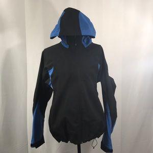 Women's Large Brooks Brother ProSport Jacket